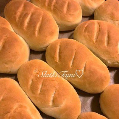 Lepcinja za sendvici