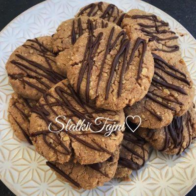 Cokoladni cajni kolaci