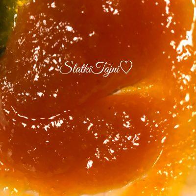 Marmelad od morkov