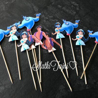 Kako mnogu lesno mozete sami da si napravite profesionalni Disney slikicki za detski rodenden?!!