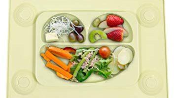 BLW- metodot, ishrana za bebinja?